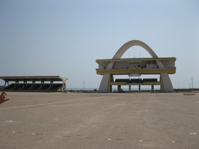 3383-Accra_Independence_Square