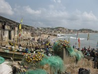3424-Cape_Coast_fishing