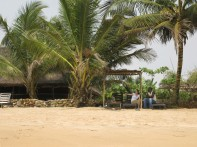 3508-Akwidaa_Beach_Safari_Beach_Lodge_hut
