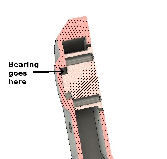 20190531-upper-leg-bearing.png