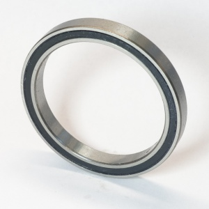 6708-2RS-bearing-right