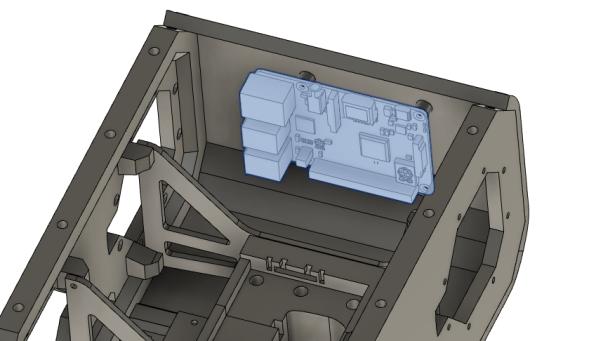 chassis_v2_rpi_mount