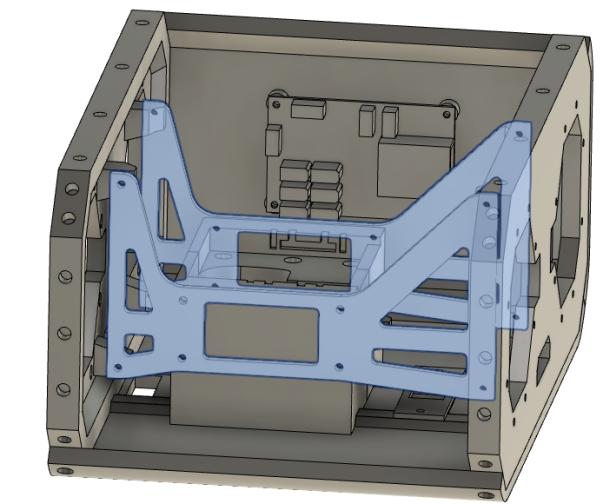 chassis_v2_stiffener