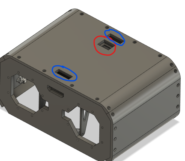 chassis_v2_switch_strap_mount