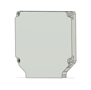 20200107-back-cover-left