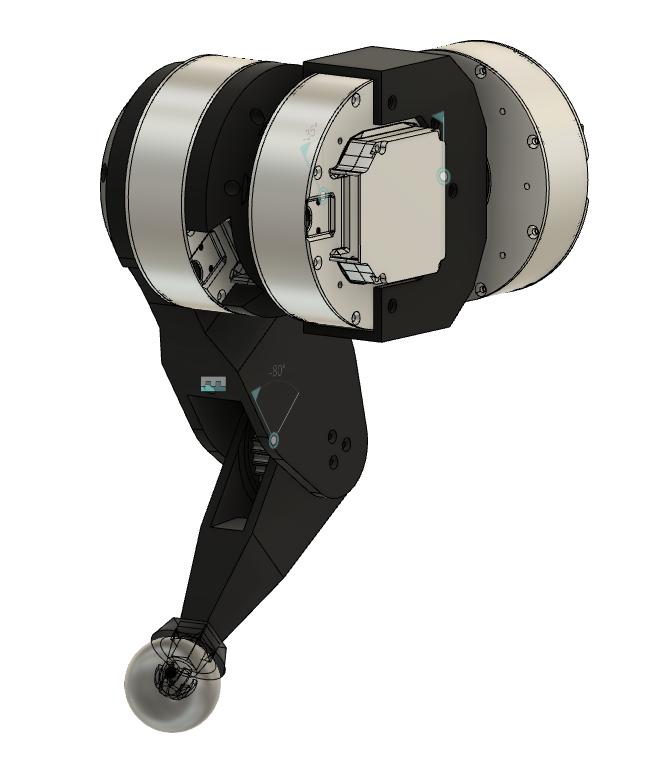 20200205-mk2-leg